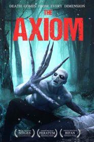 The Axiom 2019