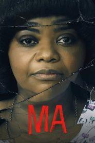 El sótano de Ma ( 2019 )