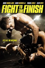Fight to the Finish 2016