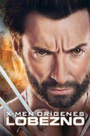 X-Men: Orígenes Wolverine 2009