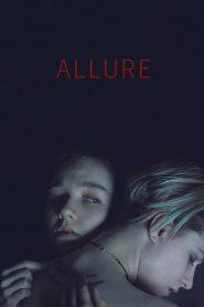 Allure 2018