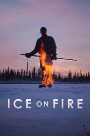 Ice on Fire 2019