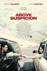 Above Suspicion (2019) DVDrip y HD 720p