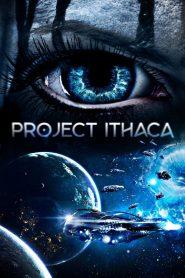 Project Ithaca (2019) DVDrip y HD 720p