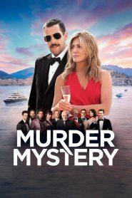 Murder Mystery 2019 (1080p)