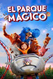 Parque Mágico (2019) DVDrip y HD 720p Latino