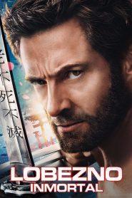 Wolverine: Inmortal 2013