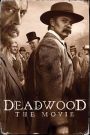 Deadwood: The Movie (2019) DVDrip y HD 720p
