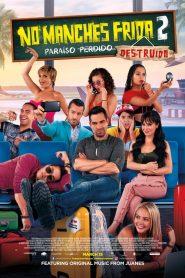 No Manches Frida 2 (2019) HD 1080p