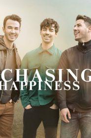 Chasing Happiness (La búsqueda de la felicidad) (2019) DVDrip y HD720p
