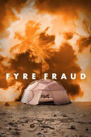 Fyre Fraud 2019 DVDrip y HD 720p