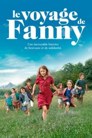 Fanny's Journey 2016