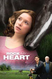 Rock My Heart (2017) DVDrip
