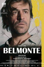 Belmonte ( 2018 )