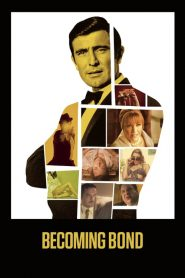 Becoming Bond (2017) DVDrip y HD 720p