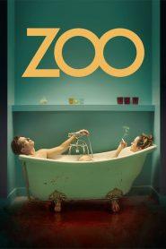 Zoo (2018) DVDrip y HD 720p