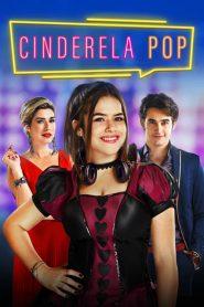 Cinderella Pop 2019