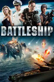 Batalla Naval 2012