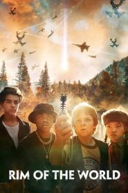Campamento en el fin del mundo (2019) DVDrip