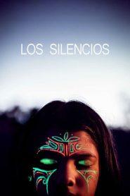Los Silencios 2019