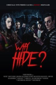 Why Hide? 2018