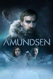 Amundsen 2019