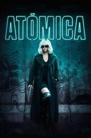 Atómica 2017