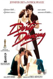 Dirty Dancing (Baile Caliente) (1987)