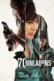 70 Binladens 2019