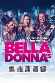 Bella Donna's 2017