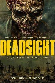Deadsight 2018