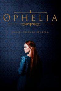 Ophelia 2019