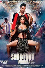 Shootout at Wadala 2013