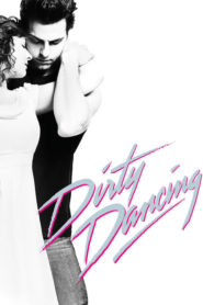 Dirty Dancing 3 (2017)
