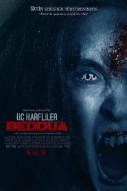 Beddua: The Curse 2018