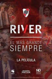 River, el Más Grande Siempre 2019