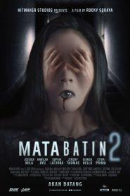 Mata Batin 2 2019