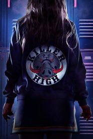 Killer High 2018