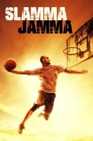 Slamma Jamma 2017