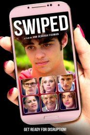 Swiped 2018