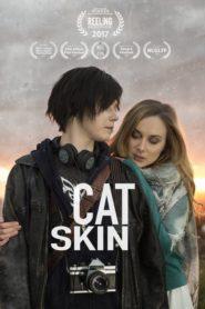Cat Skin 2017