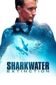 Sharkwater Extinction 2018