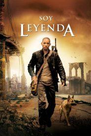 Soy Leyenda 2007