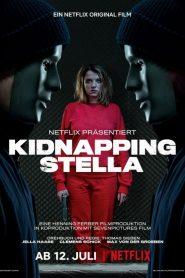 Secuestro Stella – Kidnapping Stella 2019