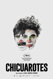 Chicuarotes 2019