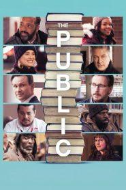 The Public 2019
