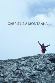 Gabriel and the Mountain 2017