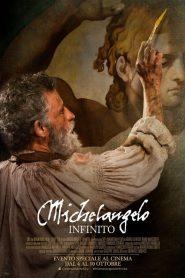 Michelangelo Endless 2018