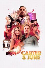 Carter & June 2018