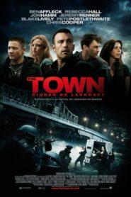 The Town (Ciudad de ladrones) (2010)